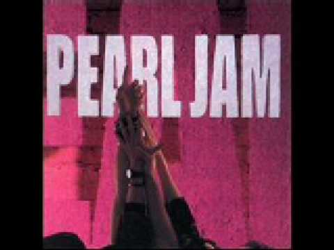 pearl-jam-release-0thegabbster0