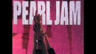Baixar Pearl Jam - Release