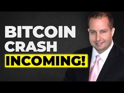 Gareth Soloway: You Should Buy Bitcoin When THIS Happens