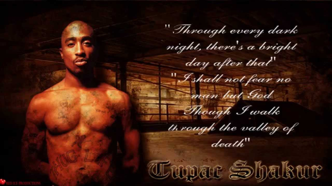 Fall In Love Again Wallpapers 2pac Hold My Hand 2014 Youtube