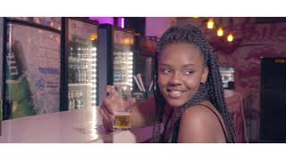 Picasso Ft Urban Hype - Retire [Official Music Video] | ZedMusic | Zambian Music Videos 2019