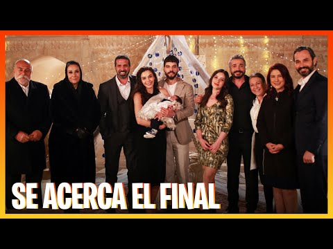 HERCAI Capitulo 68 🔥 | PENULTIMO CAPITULO DE LA SERIE 😱😱 | ✅ En Español
