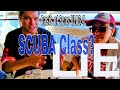 Oasis of the Seas 2018 VLOG4 Scuba Class Breakfast Royal Caribbean vacation review best cruise