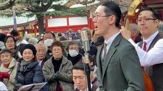 Download lagu 東京大衆歌謡楽団浅草ライブ令和2年1月12日ノーカット版