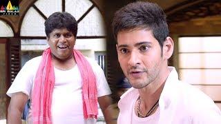 Jabardasth Team Comedy | Episode 2 | Back to Back Comedy | Latest Telugu Movie Comedy