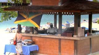 Riu Montego Bay Jamaica   All Inclusive  BookIt com Guest Reviews