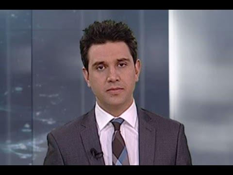 Afghanistan Dari News 06.03.2017                                       خبرهای افغانستان