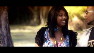 Download Speed Faya feat. Manimal - Mon péi [Clip Officiel] MP3 song and Music Video