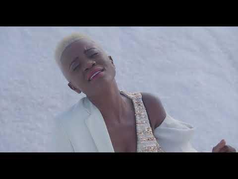 TopCheri - Calling Heaven (Official Music Video)