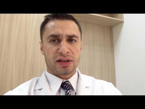 Кальцитонин - онкологический маркер медуллярного рака щитовидной железы