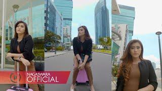 Farani - Gatot Mudik (Official Music Video NAGASWARA) #music