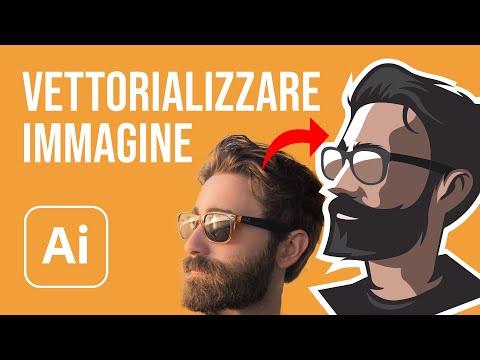 Come CREARE una firma digitale o watermark per le tue foto in Photoshop CC from YouTube · Duration:  15 minutes 19 seconds