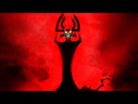 Aku Theme - Full Version