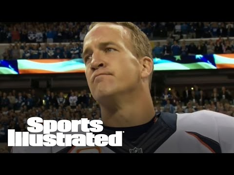John Elway: Manning deserves Sportsman of the Year | Sports Illustrated