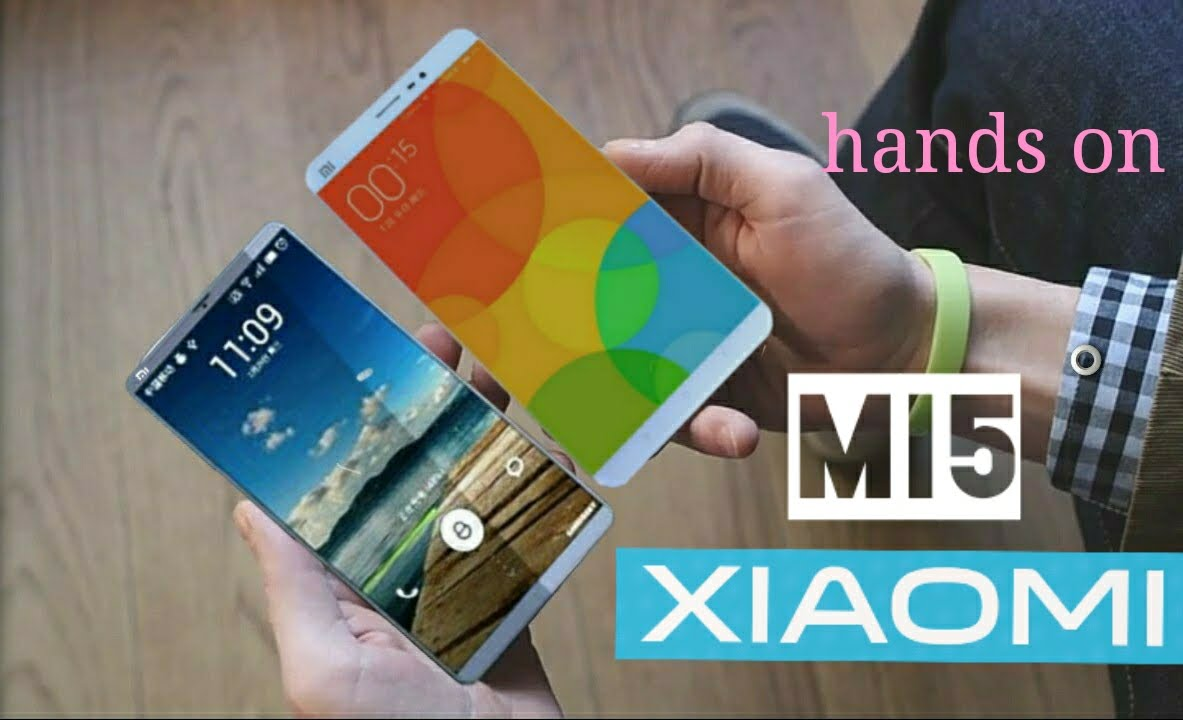 Xiaomi mi5 price in nepal