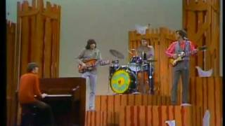 The Lovin' Spoonful - Daydream