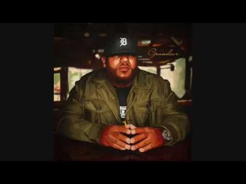 Apollo Brown - What You Were Lookin' For (Ft. Oddisee)