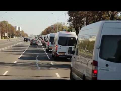 Картинки по запросу аренда автобуса волгоград
