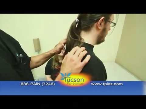 Tucson Pain Institute