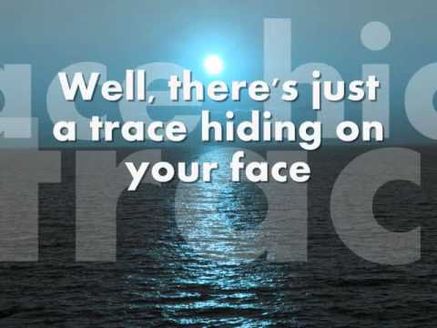 A CERTAIN SADNESS - Astrud Gilberto (Lyrics)