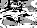 Fairy Tail Chapter 474: Live Reaction Well That Was... Boring