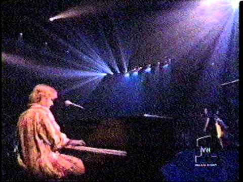 indigo girls: 1997-08-26: hard rock cafe