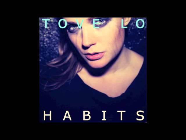 tove-lo-habits-acoustic-ian-taylor