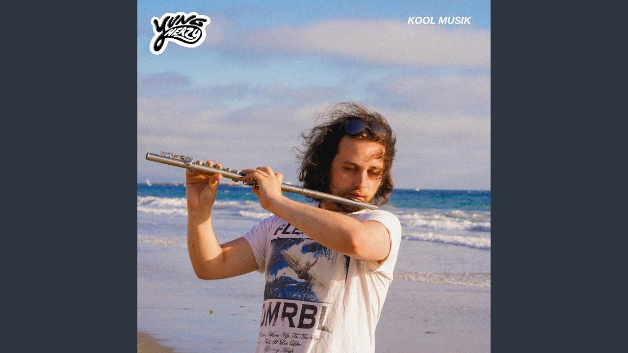 Kool Musik