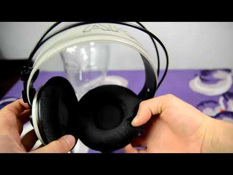 akg-k-242-hd-headphones-sound-db-test
