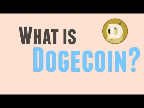 Welcome to DigiTask ~ Free Dogecoin Faucet!