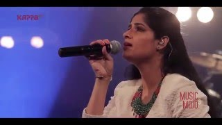 Tere Khushboo Mai Base Khat Cover A Tribute To Jagjit Singh