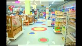 викимарт интернет магазин детские товары(http://bit.ly/1wf43um Современный интернет-магазин товаров для детей.одежда игрушки http://bit.ly/1wf43um викимарт интернет..., 2014-12-25T08:15:48.000Z)