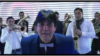 Mustafa Sabanovic Novo 2016 Amari Bori Jek Orginal ♫ █▬█ █ ▀█▀♫ (Studio Beko Full Hd) Leskovac