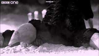 Prehistoric Animals Music Video - Monster (Imagine Dragons)
