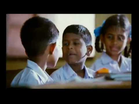 SemMozhi |Tamil Anthem |AR.Rahman | [HD]