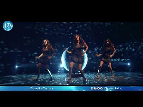 Action 3D Movie Songs - Ding Dong Video Song | Allari Naresh, Sneha Ullal, Raju Sundaram, Shaam