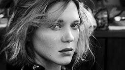 Luce Dufault - Damn Your Eyes