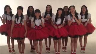 Teenebelle with Naughty Accessories Thumbnail