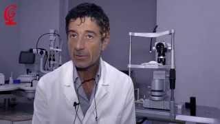 Laser Ellex Ultra Q, al Centro Chirurgico San Paolo per primo in Toscana