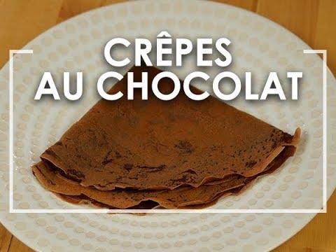crêpes-au-chocolat---click-n'-cook