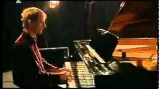 PSÍ VOJÁCI Malá zimní hudba (allegro, andante, finale: presto)