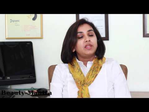 How To Avoid And Treat Razor Burn