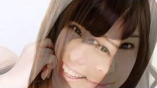 """Natsuki Kojima is a singer and idol managed by AKS. She is a member of AKB48's Team B. Also known by his nickname """"Nattsun"""", born in Japan's Chiba ..."""