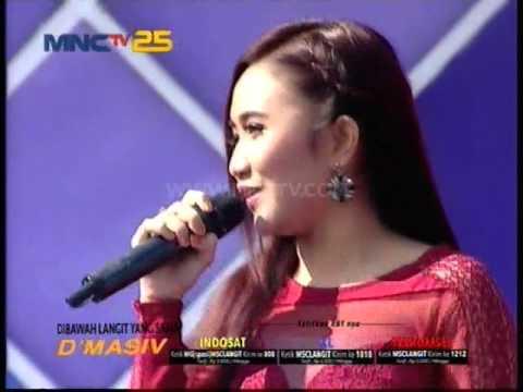 Desy Ning Nong Sambalado - Gentara (20/3)