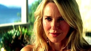 Adore - Official Trailer (HD) Naomi Watts, Robin Wright