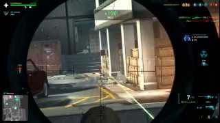 Ghost Recon Phantoms Ep. 62