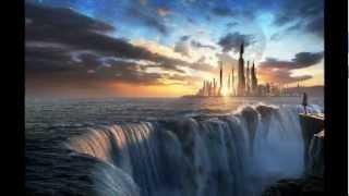 MEMORIA (Multiversum 2) - teaser