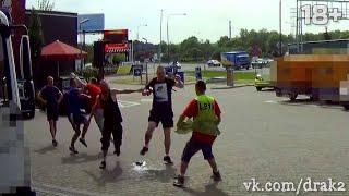 видео Автобусы Киев - Ченстохова. Eavtobus.com