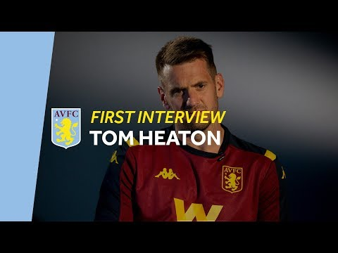 Welcome to AVTV HD | Aston Villa Football Club
