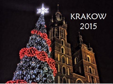 Kraków/Wieliczka Salt Mines